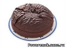 """"""",""""konditer.3dn.ru"""